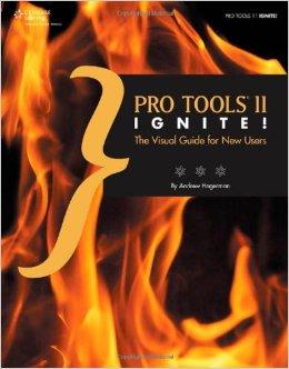 pro-tools-11-ignite-book