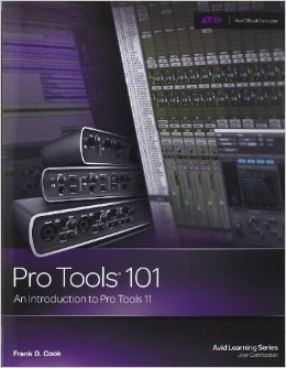 pro-tools-avid-learning-book