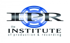 Institute of Production and Recording