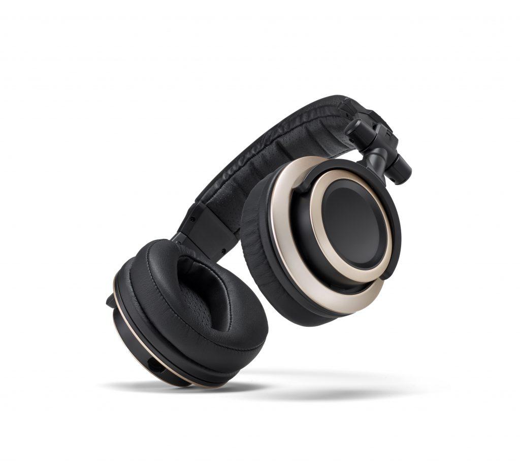 Status Audio CB1 Product