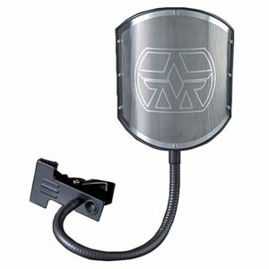 Aston Microphone Shield