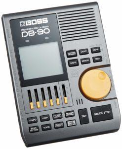 Boss DB90