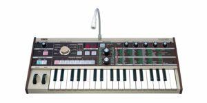 Korg microKorg 37 key