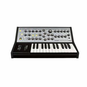 Moog Sub Phatty 25 Key