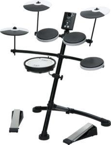 Roland Entry level Electronic V Drums Set