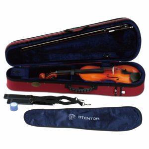 Stentor 1500 4.4 Violin