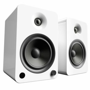 Kanto Audio YU6