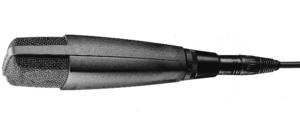 Sennheiser MD 421