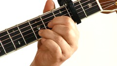 what should i learn first guitar