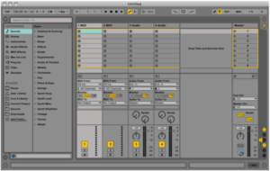 Ableton_Live_Session_View