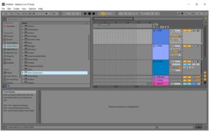 Visual_Layout-_-Interface