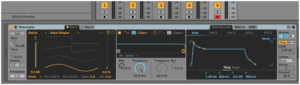 Wavetable_Synth