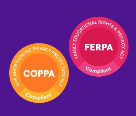 COPPA and FERPA