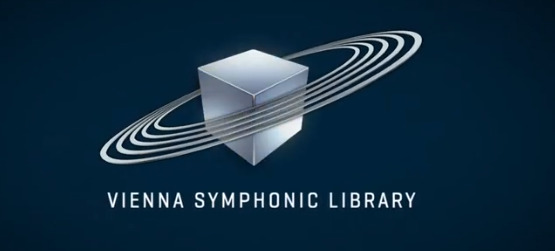 Solo Violin 2 by Vienna Symphonic Library