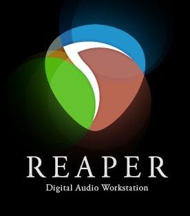 reaper logo