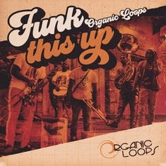 Funk This Up