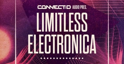 Limitless Electronica