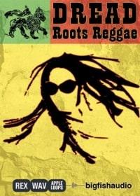 Dread: Roots Reggae