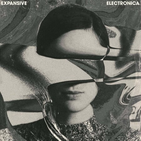 Expansive Electronica