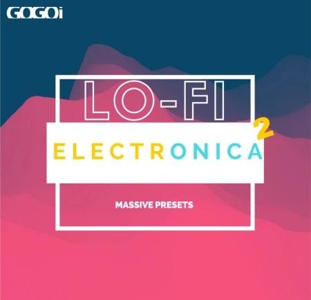 Lo-Fi Electronica 2