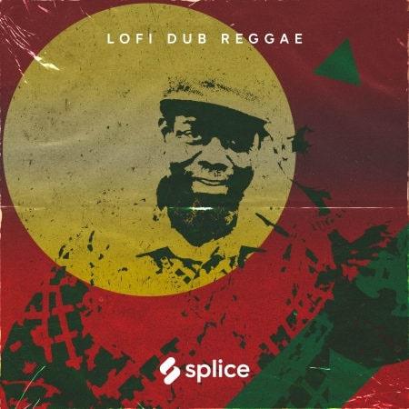 Lofi Dub Reggae feat. Ranking Joe