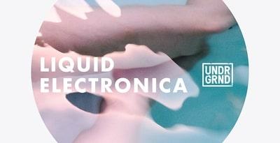 Liquid Electronica