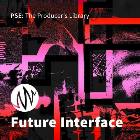 Future Interference