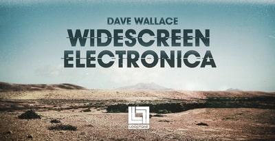 Widescreen Electronica