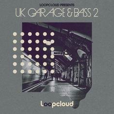 UK Garage and Bass 2