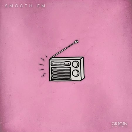 Smooth FM- Classic Hip Hop Radio
