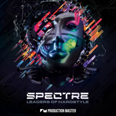 Spectre- Leaders of Hardstyle