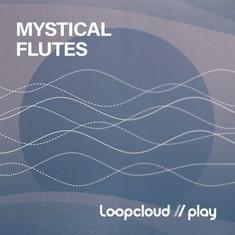 Mystical Flutes