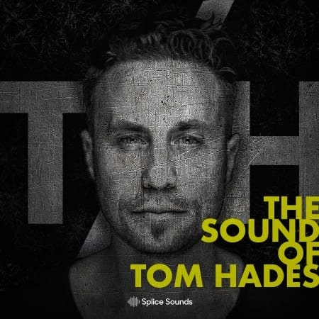 The Sound of Tom Hades