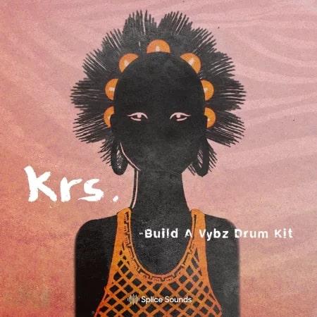 krs.: Build a Vybz Drum Kit