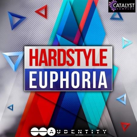 Hardstyle Euphoria