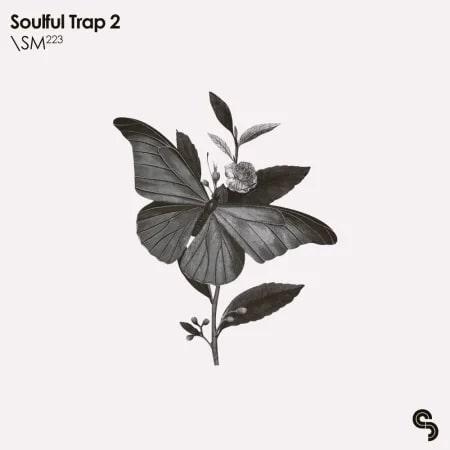 Soulful Trap 2