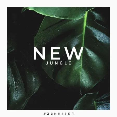 New Jungle