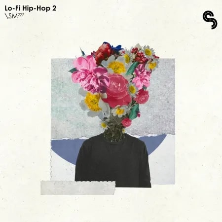Lo-Fi Hip-Hop 2