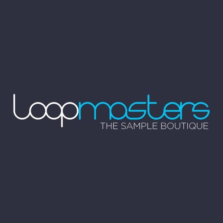 Loopmasters & Loopcloud