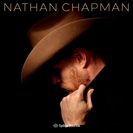 Splice Nathan Chapman Sample Pack