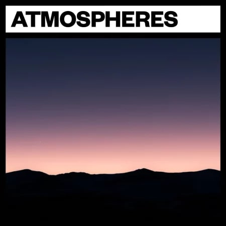 Big Room Sounds Atmospheres