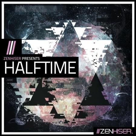 Zenheiser Halftime