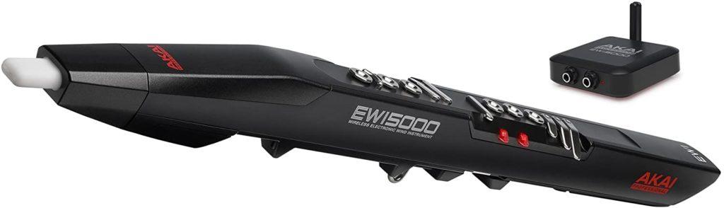 Akai Professional EWI 5000