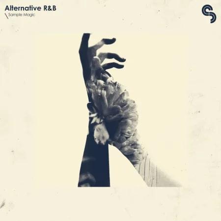 Alternative R&B - Sample Magic