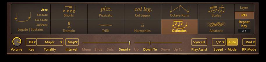 rhythm tool