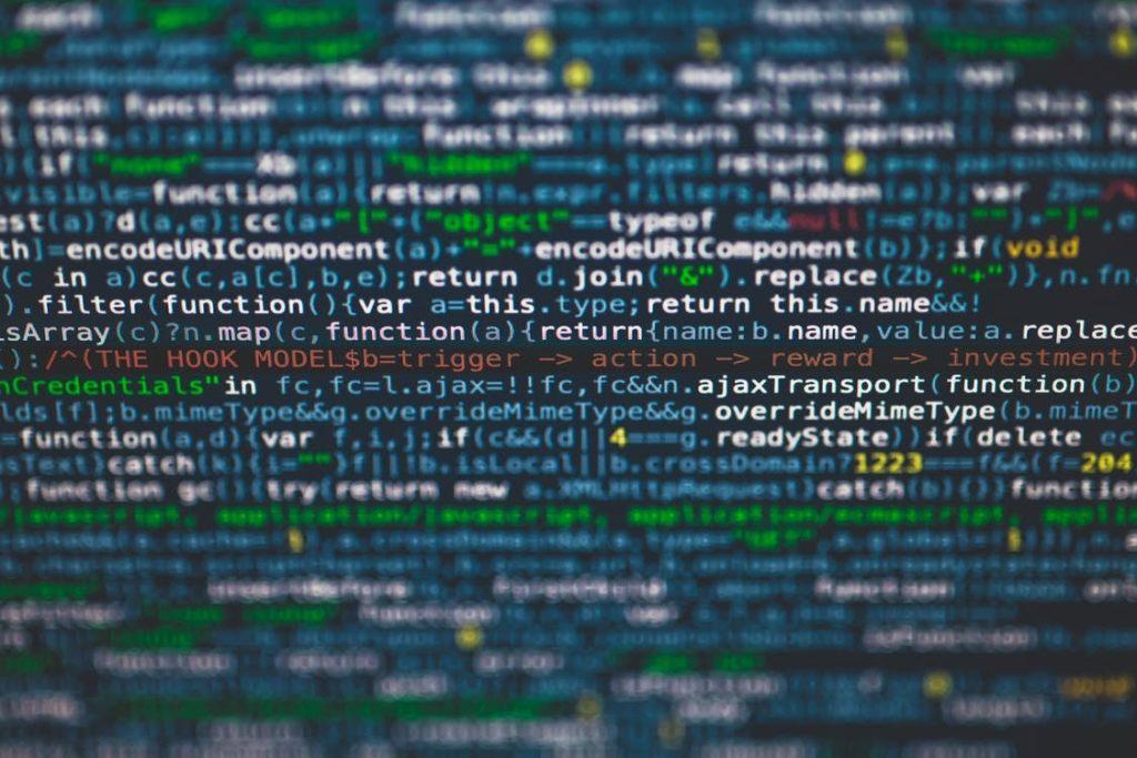 programming language for the VST Plugins