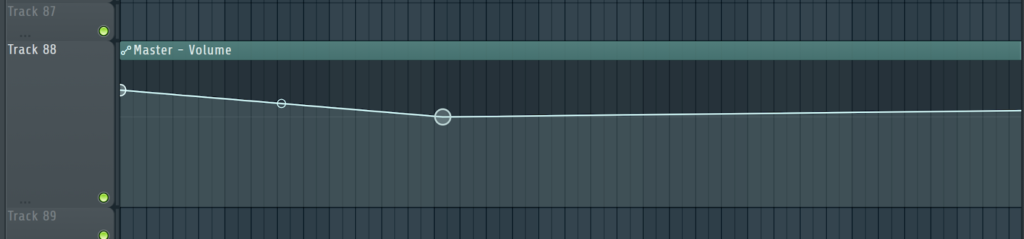Creating Points in FL Studio